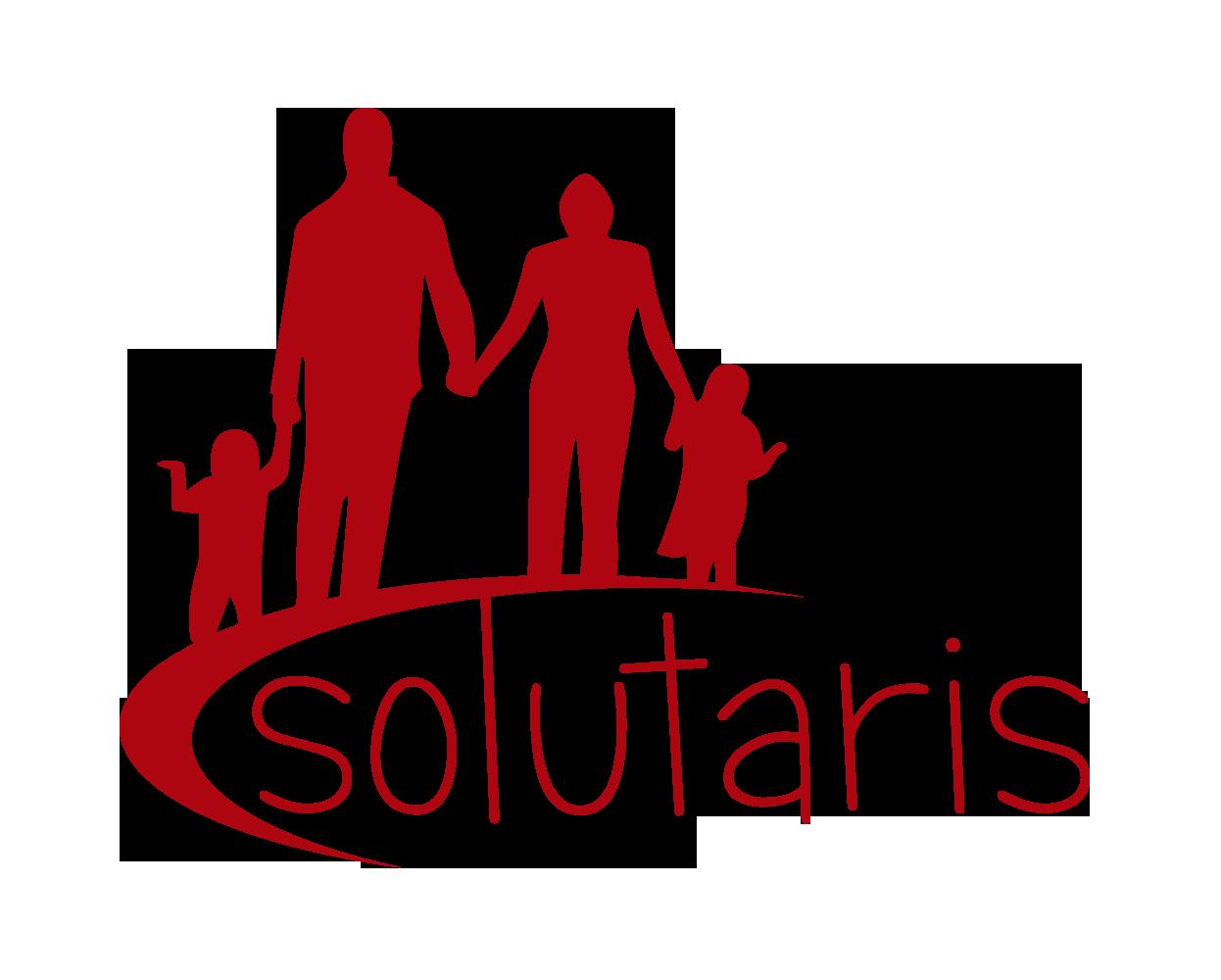 Solutaris